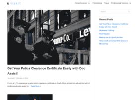 umaxit.com