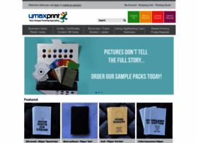 umaxprint.com.au