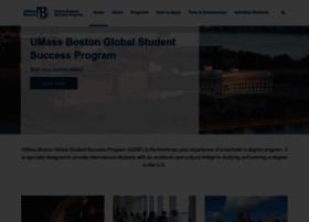 umb.navitas.com