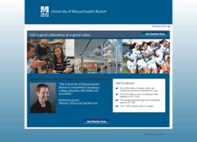 umb.studentaidcalculator.com