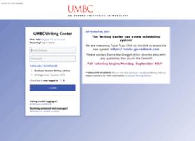 umbc.mywconline.com