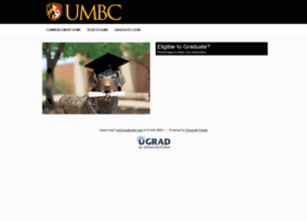 umbc.universitytickets.com