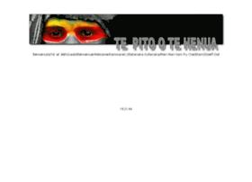 umbilicum.blogspot.com
