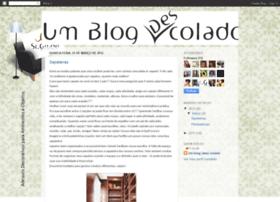 umblogdescolado.blogspot.com