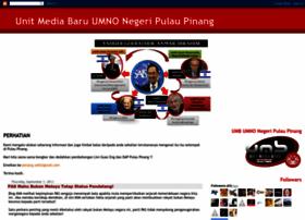 umbpenang.blogspot.com