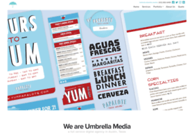 umbrella-media.com