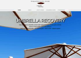 umbrella-recovery.com