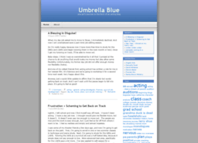 umbrellablue.wordpress.com