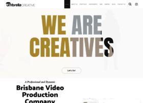 umbrellacreative.com.au