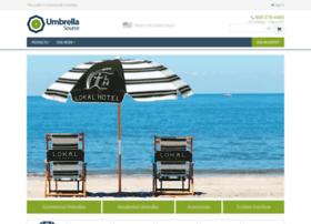 umbrellasource.com