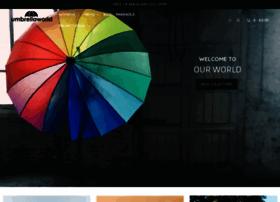 umbrellaworld.co.uk
