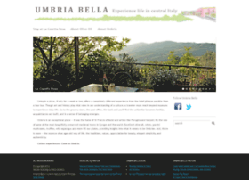 umbriabella.com