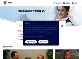 umcg.nl