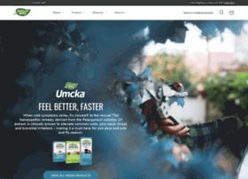 umcka.com