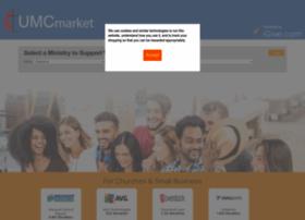 umcmarket.org