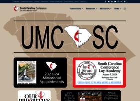 umcsc.org