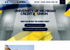 umcu.org