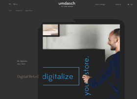 umdasch-digital-retail.com