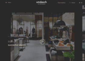 umdasch-shopfitting.com