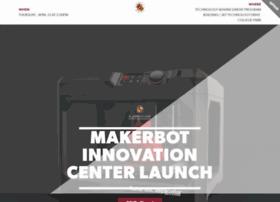 umdmakerbot.splashthat.com