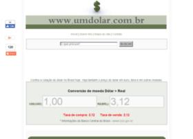 umdolar.com.br