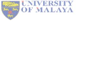 umexpo.um.edu.my