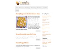 umiabie.blogspot.com
