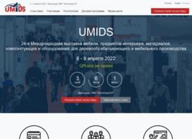 umids.ru