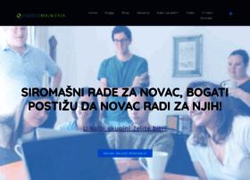 umijecebogacenja.com