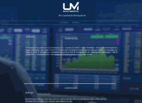uminvestimentos.com.br