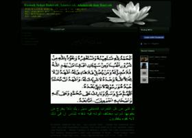 umipandu.webs.com