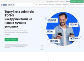 umis.ru