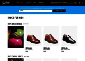 umishoes.com