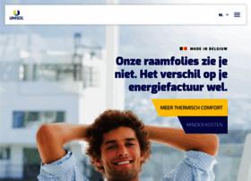 umisol.nl