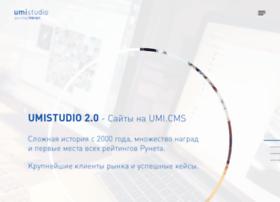 umistudio.com