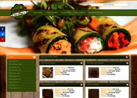 umit-usta.yemek-tarifleri.com