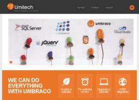 umitech.com