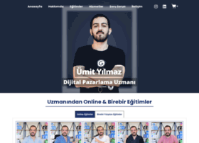 umityilmaz.com.tr