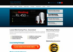 umiyaji.com