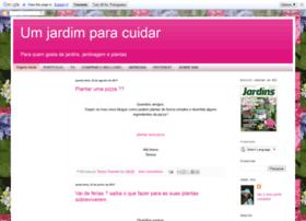 umjardimparacuidar.blogspot.pt