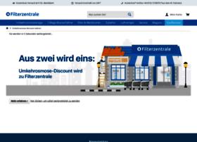 umkehrosmose-discount.de