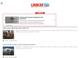 umkmnews.com