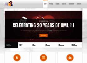 uml.org
