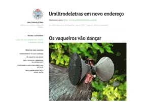 umlitrodeletras.wordpress.com