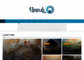 ummah.net