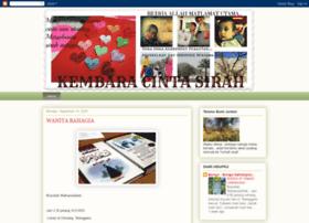 ummijannah.blogspot.com