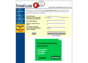 ummistas.forumco.com