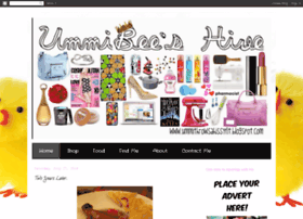 ummithrowsahissyfit.blogspot.com