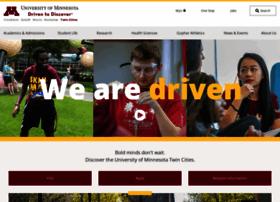 umn.edu