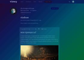 umnaya-dohuya.viewy.ru